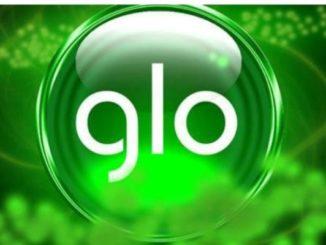 Glo Mobile