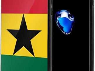 Phone Prices in Ghana