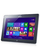 Samsung Ativ Tab P8510 MORE PICTURES