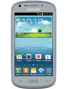 Samsung Galaxy Axiom R830 MORE PICTURES
