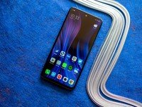 These are the best Xiaomi phones you can buy in 2021