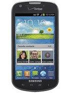 Samsung Galaxy Stellar 4G I200 MORE PICTURES