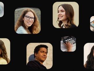 Apple Entrepreneur Camp participants break barriers on their coding journeys