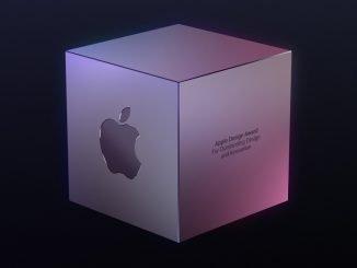 Apple announces winners of the 2021 Apple Design Awards
