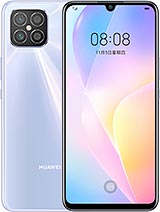 Huawei nova 8 SE MORE PICTURES