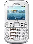 Samsung E2262 MORE PICTURES