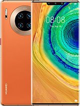 Huawei Mate 30E Pro 5G MORE PICTURES