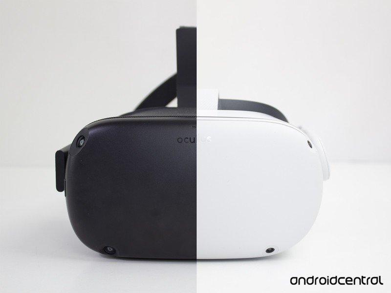 Oculus Quest 2 Vs 1 Split Compare Resized