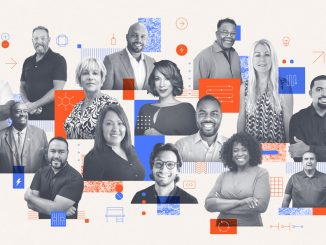 Apple selects 15 Black- and Brown-owned businesses for Impact Accelerator