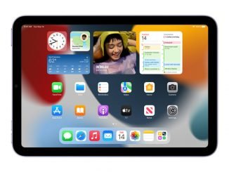 iPadOS 15 is available today