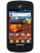 Samsung Galaxy Proclaim S720C MORE PICTURES